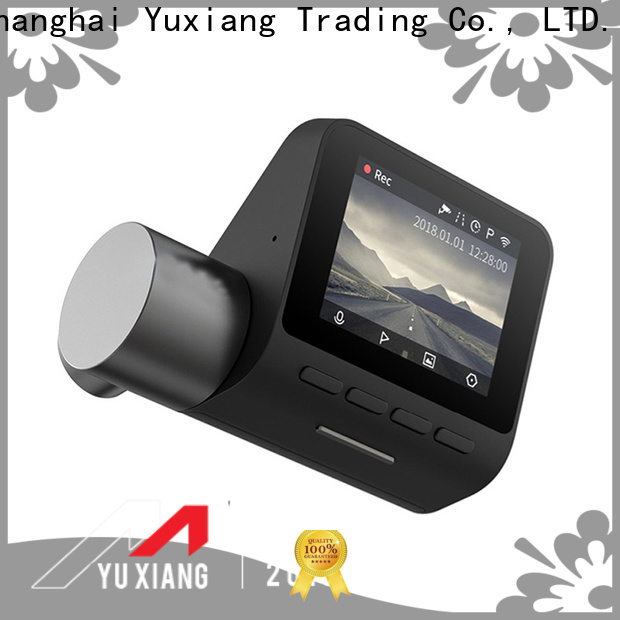 Yuxiang vehicle-mounted dvr Supply for car