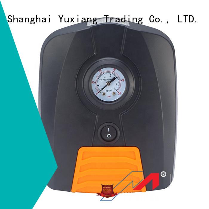 Yuxiang Wholesale car compressor pump manufacturers