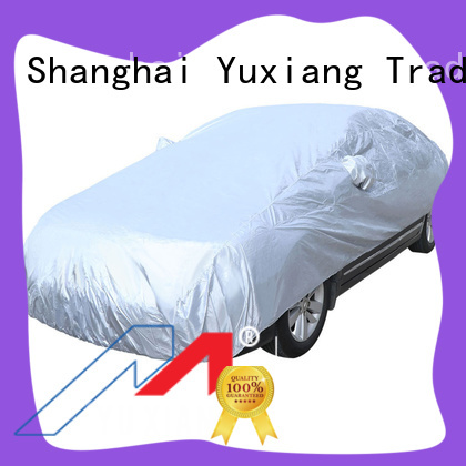 High-quality automatic car cover manufacturers for truck