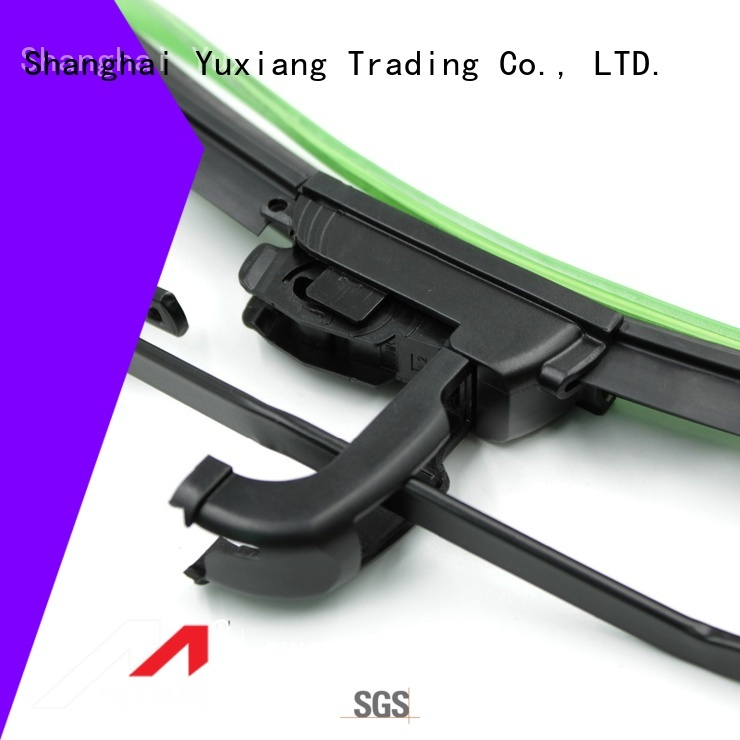 Yuxiang Wholesale vehicle wiper blades Suppliers for vehicle