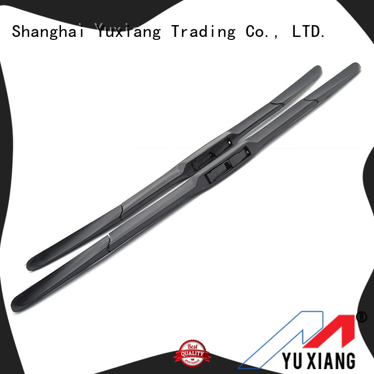 Best winter windshield wiper blades factory for truck