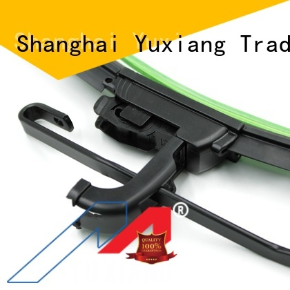 Yuxiang Custom car wiper blades factory for truck