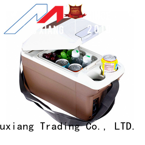 Yuxiang car refrigerator freezer Suppliers for car