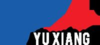 Yuxiang Array image30