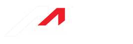 Yuxiang Array image159