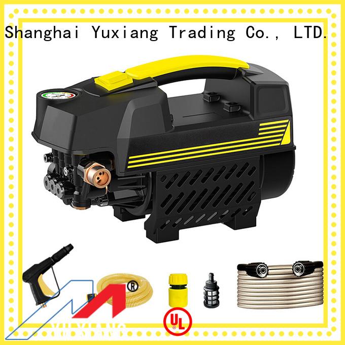 Top car washing machine Supply for washing