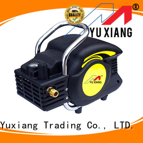 Best water jet car washing machine Supply for washing