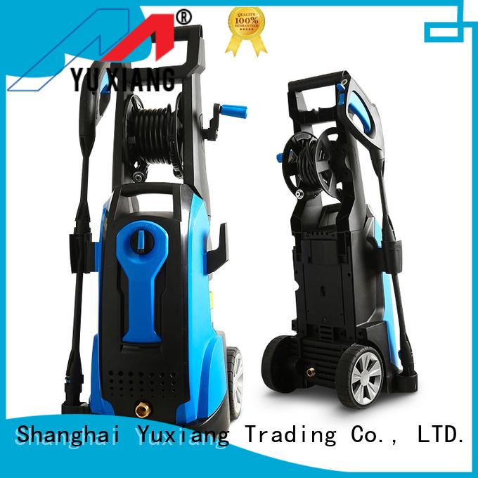 Yuxiang car wash foam gun factory for washing