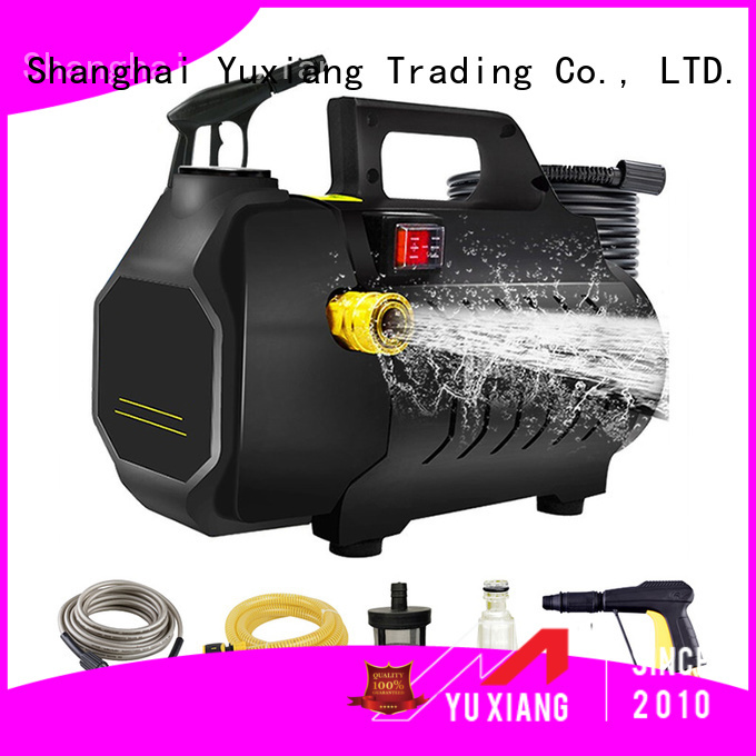 New car foam gun Suppliers for washing