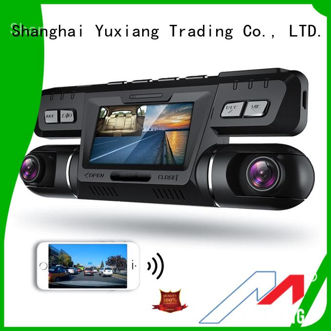 Yuxiang hd dvr dash cam Supply for car