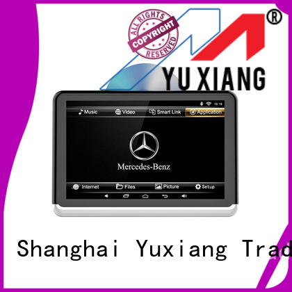 Latest blackbox dvr for business for car