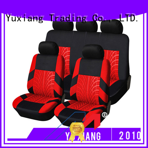 Top uv protection car cover Suppliers for truck