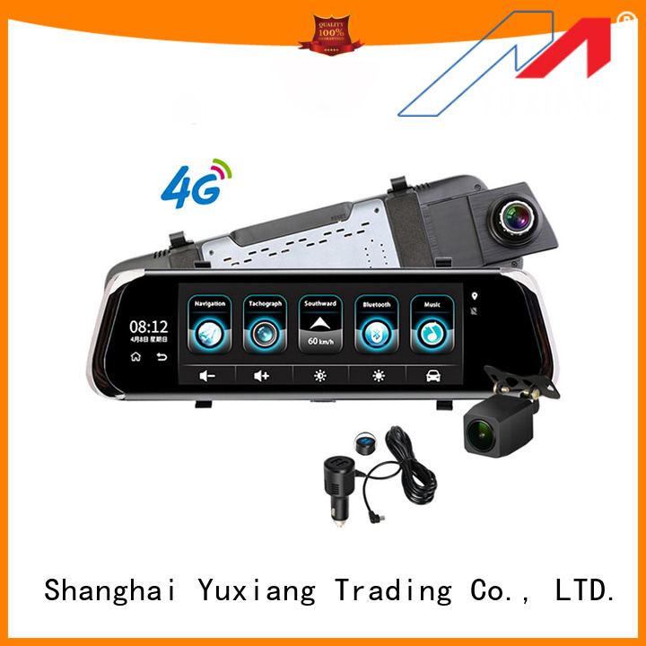 Wholesale car black box camera Supply for car