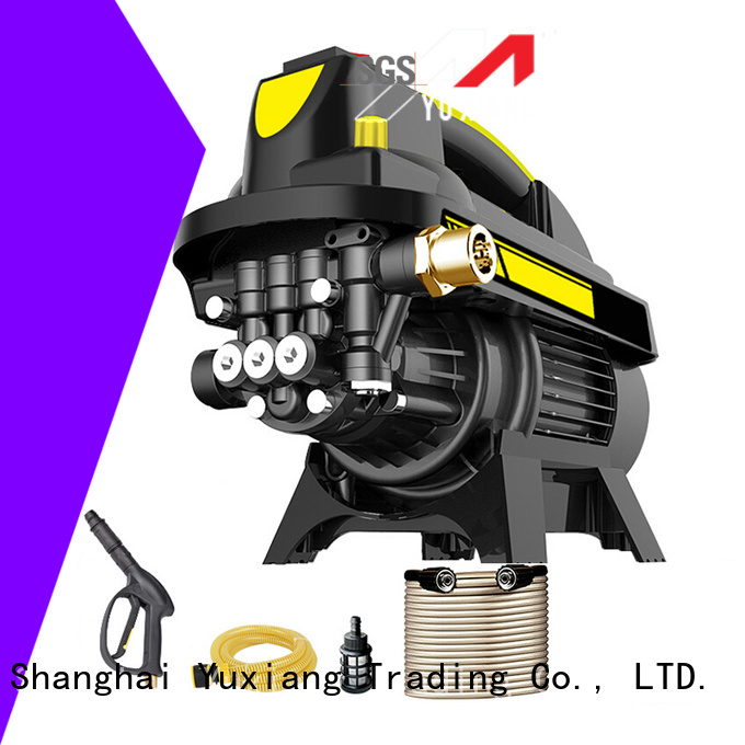 New compact car washer Suppliers for car