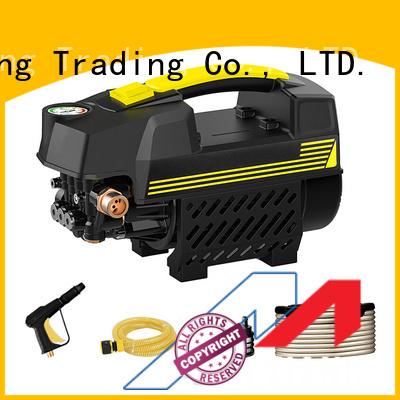 Yuxiang car wash foam gun company for car