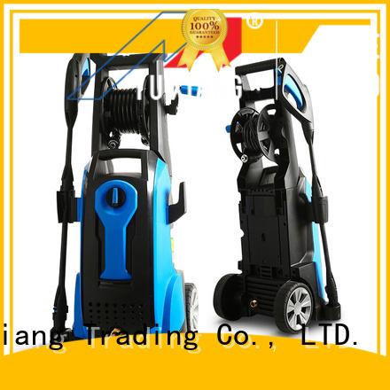 Yuxiang car washing machine Suppliers for car