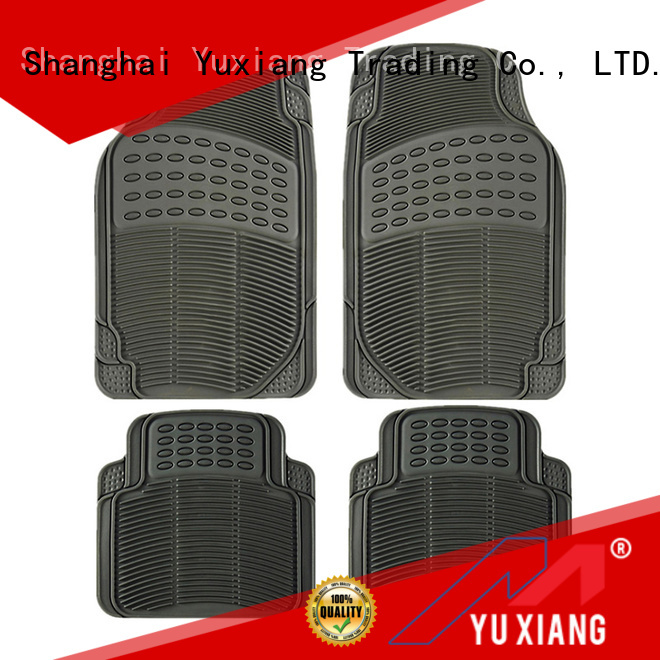 Yuxiang Top manufacturers for car